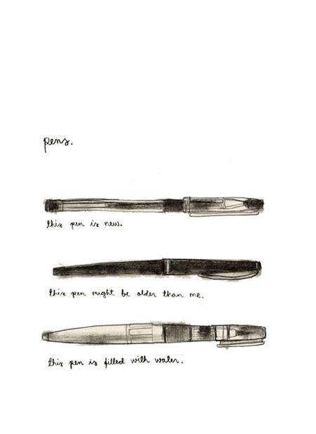pens01.jpg